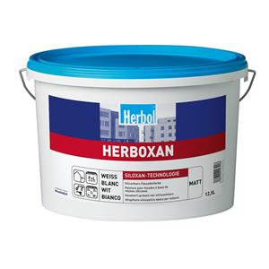 HERBOXAN