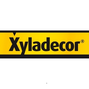 XYLADECOR BASIMENT LASUR STANDARD