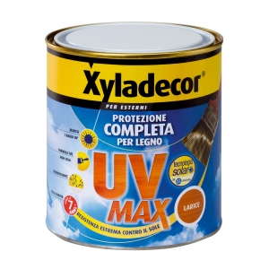 XYLADECOR UV MAX
