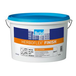 HERBOFLEX FINISH