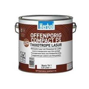 OFFENPORIG COMPACT FS