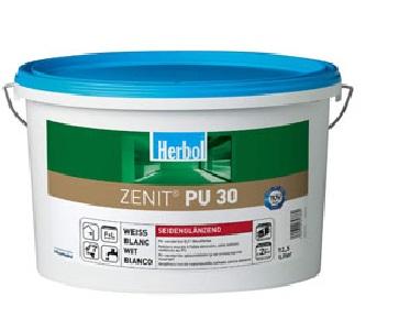HB ZENIT PU 30