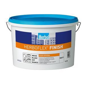 HERBOFLEX FINISH