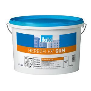 HERBOFLEX-GUM