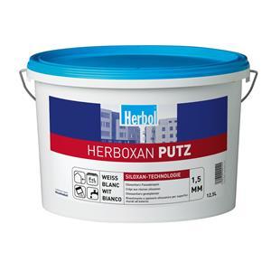 HERBOXAN PUTZ 1,5