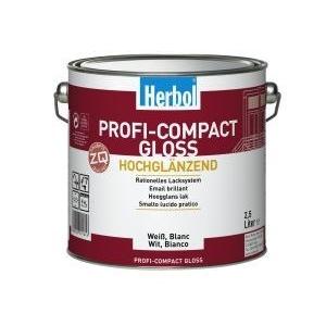 PROFI-COMPACT GLOSS