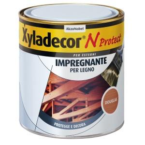 XYLADECOR N PROTECT