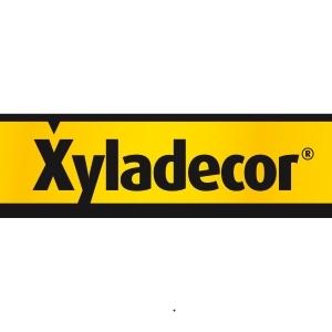 XYLADECOR  BASIMENT INTERMEDIO VERTICALE CARTEGGIABILE